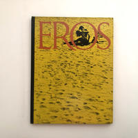 EROS Vol.1 Number Two