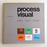 process visual