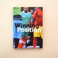 Winning Position