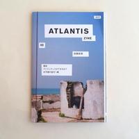ATLANTIS zine 02