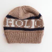SWISH! BOOKAHOLIC CAP