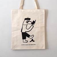LCBA Tote Bag