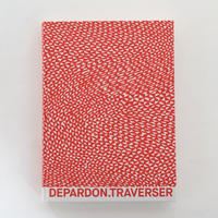 DEPARDON.TRAVERSER