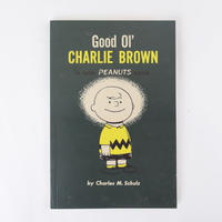 Good Ol' CHARLIE BROWN
