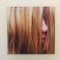 SEGUNDO(LP)
