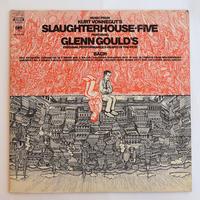 MUSIC FROM KURT VONNEGUT's SLAUGHTERHOUSE-FIVE