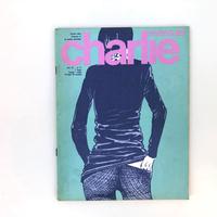 charlie mensuel クレパックスカバー7冊セット