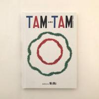 ABC TAM-TAM
