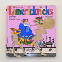 Limerickricks