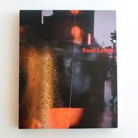 Saul Leiter/Retrospective