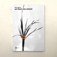 Un fiore con amore