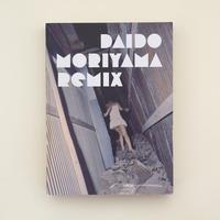 DAIDO MORIYAMA REMIX