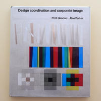 Design coordination and corporate image