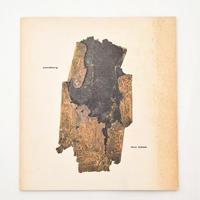 sandberg experimenta typografica 1943-68