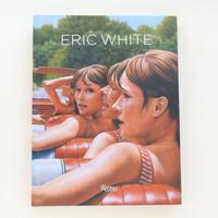 ERIC WHITE