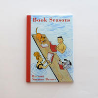 Book Seasons