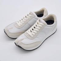 Lafeet TB-01(ホワイト)