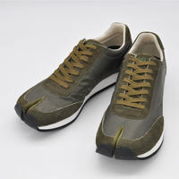 LMH-03(OLIVE)