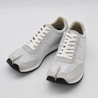 LMH-03(WHITE)