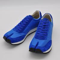 LMH-03(BLUE)