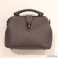 ◆本革◆Real Cow Leather Bag
