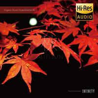 【528Hi-Res 】 秋-AUTUMN-