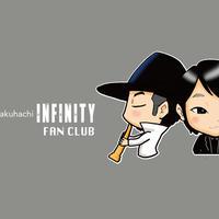 【FAN CLUB】超応援してます!