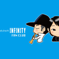 【FAN CLUB】応援しています!