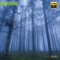 【528Hi-Res 】 森-FOREST-