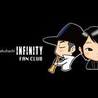 【FAN CLUB】もはや愛してます!!