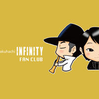 【FAN CLUB】心の底から応援しています!!