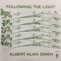 Albert Alan Owen-Following The Light