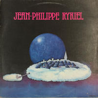 Jean-Philippe Rykiel-Jean-Philippe Rykiel