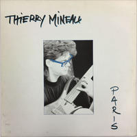 Thierry Mineau-Paris