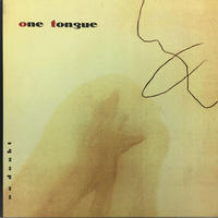 One Tongue-No Doubt