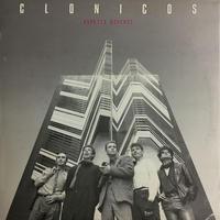 Clonicos-Aspetti Diversi