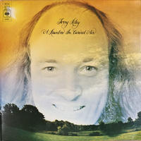 Terry Riley-A Rainbow In Curved Air