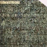 Edward Vesala-Satu