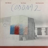 Codona-Codona 2