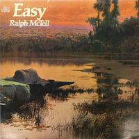 Ralph McTell-Easy