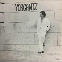 YORGANTZ-YORGANTZ