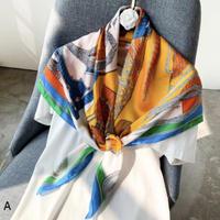 scarf #6