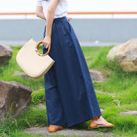 WideWide pants