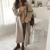 【order only】long coat