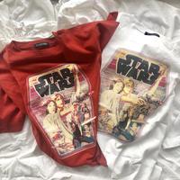 【即納/送料込】STARWARS Tシャツ
