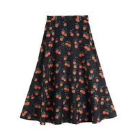 【即納】cherryスカート