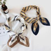 scarf #1