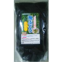 海ぶどう(塩水漬)1kg