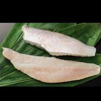 赤甘鯛フィレ100~120g(鱗付)x10kg