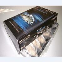 生食用牡蠣24個(ゴダックハーフシェルオイスター)x4箱